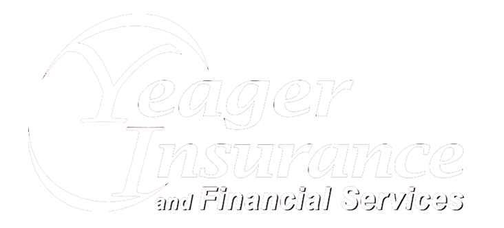 Yeager Insurance and Financial Services